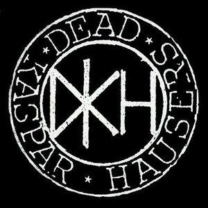 Image for 'Dead Kaspar Hausers'