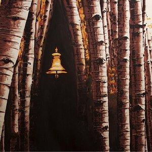 Image for 'The Dark Dream'