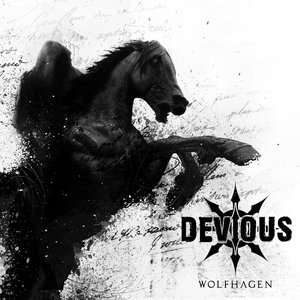 Image for 'Wolfhagen'