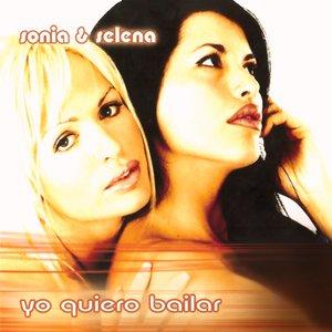 Image for 'Yo Quiero Bailar'
