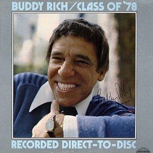Imagen de 'Class of '78'