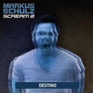 Image for 'Destino (Aaron Camz Remix)'