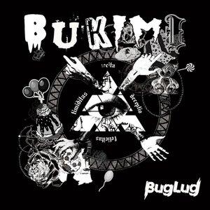 Image for 'BUKIMI'
