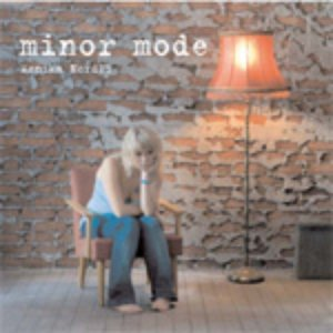 Image for 'Minor Mode'