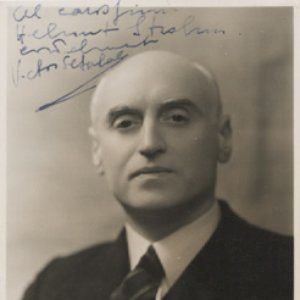 Image for 'Victor de Sabata'
