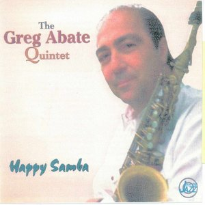 Image for 'Happy Samba'
