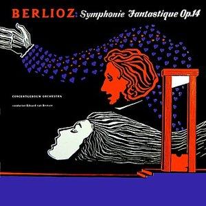 Image for 'Berlioz Symphonie Fantastique'
