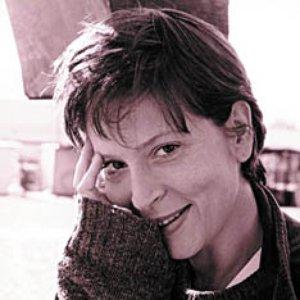 Image for 'Leslie Nuchow'