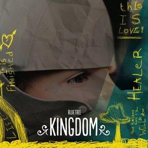 Image for 'Kingdom'
