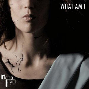 Image for 'What Am I - Single'