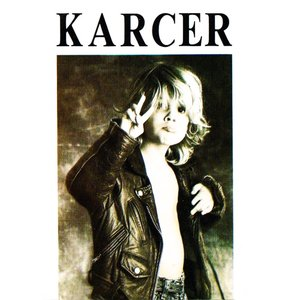 Image for 'KARCER'