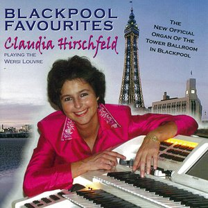 Image for 'Blackpool Favourites'