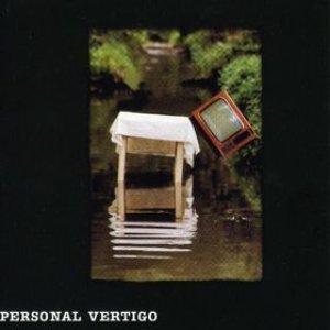 Image pour 'Personal Vertigo'