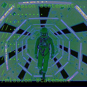 Image for 'Mission Statement'