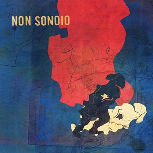 Image for 'Non Sonoio'