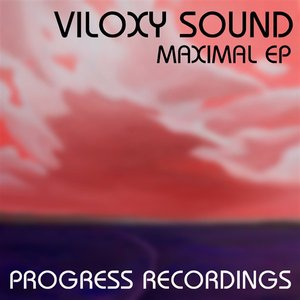 Image for 'Maximal EP'