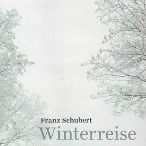 Image for 'Winterreise'