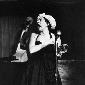Image for 'Kaye Ballard'