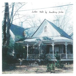 Image for 'Southern Winter By Smouldering Porches'