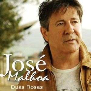 Image for 'Duas Rosas'