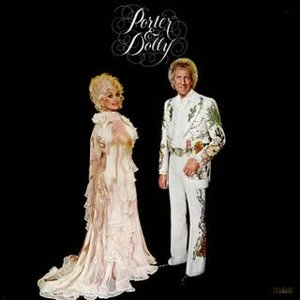 Image for 'Porter & Dolly'
