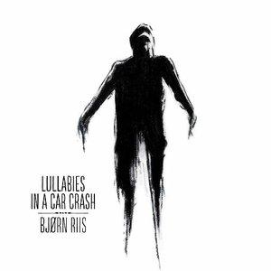 Bild für 'Lullaby in a Car Crash'
