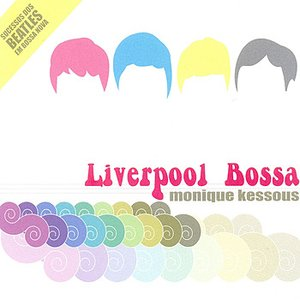 Image for 'Liverpool Bossa'