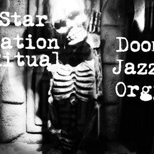 Image for 'Doom Jazz Orgy'