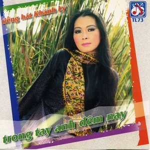 Image for 'Trong tay anh dem nay'