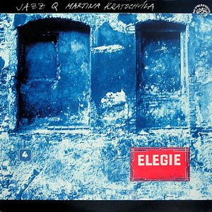 Image for 'Elegie'
