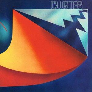 Bild für 'Cluster 71'