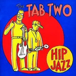 Image for 'Hip Jazz'