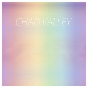 Image for 'Chad Valley'