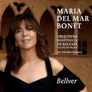 Image pour 'Bellver'
