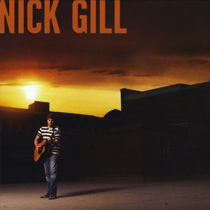 Image for 'Nick Gill - EP'