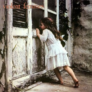 Image for 'Violent Femmes'