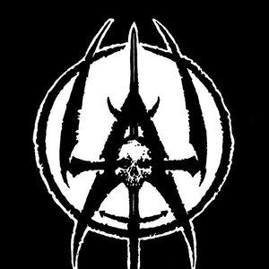 Image for 'Last Legion Alive'