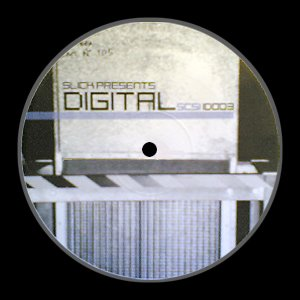 Image for 'Digital'