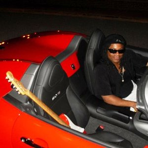 Image for 'R&B Singles'