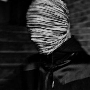 Imagen de 'Anemone Tube'