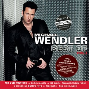 Image for 'Michael Wendler Best Of'