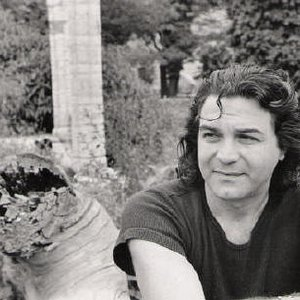 Bild för 'Lefteris Christofis'