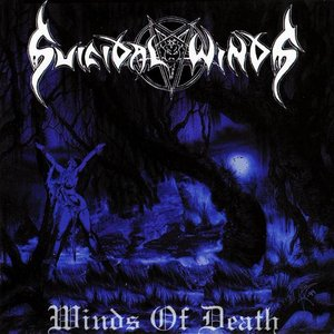 Image for 'Winds Of Death'