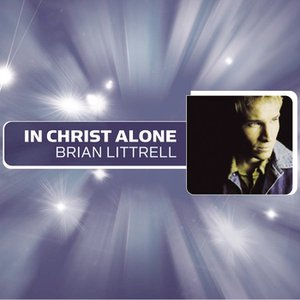 Image for 'In Christ Alone'