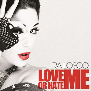 Image for 'Love Me or Hate Me'