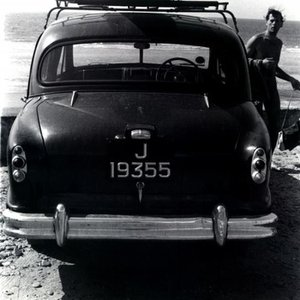 Image for 'Die Jungen'