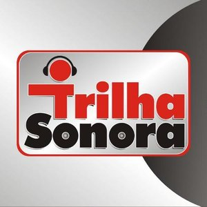 Image for 'Trilha Sonora'