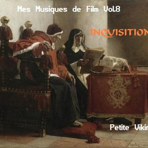 Image for 'opus dei'