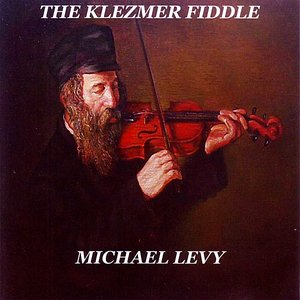 Image for 'The Klezmer Fiddle'