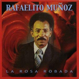 Image for 'La Rosa Robada'